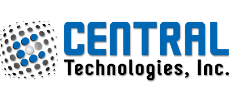 Central Technologies, Inc